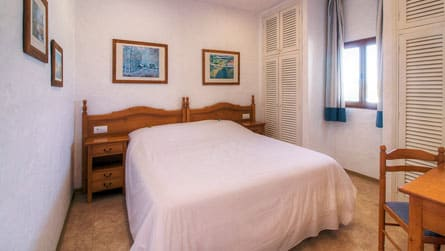 1-apartamento-formentera-dormitorio.jpg