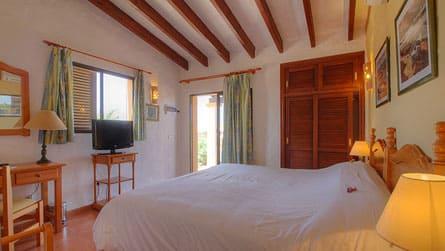 1-chalet-formentera-dormitorio.jpg