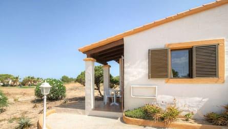 4-chalet-formentera-terraza.jpg